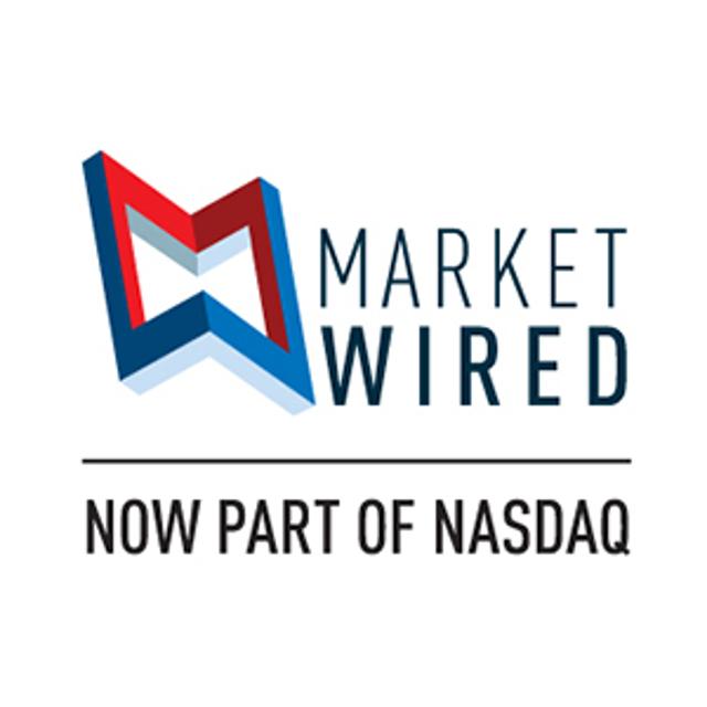 Marketwired on Vimeo