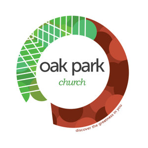 Profile picture for Oak Park Church