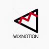 Mixnotion Studios