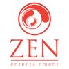 Zen Entertainment