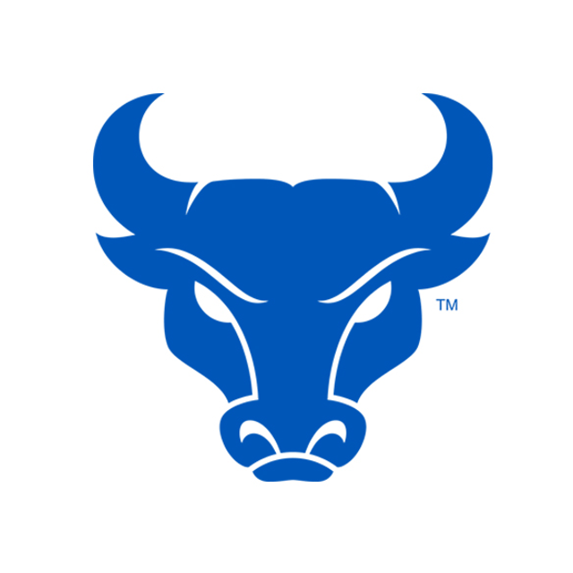 Buffalo Bulls On Vimeo