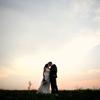 TBFilms Weddings