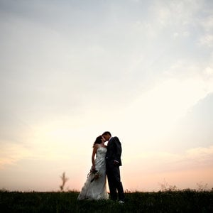 Profile picture for TBFilms Weddings