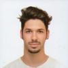 David Nazareno