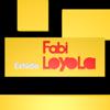 Estúdio Fabi Loyola