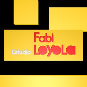 Profile picture for Estúdio Fabi Loyola