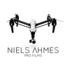 Niels Ahmes