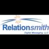 Relationsmith