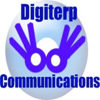Digiterp Communications