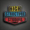 High Structure Studios