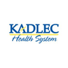 Kadlec Health