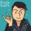 VirusVisal