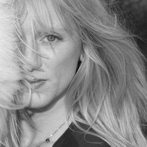 Profile picture for Berit Hessen