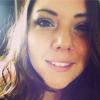 Mandy Valencia