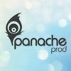 panacheprod