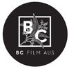 BC Film Aus