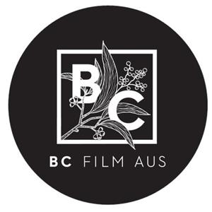 Profile picture for BC Film Aus
