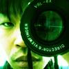 Aki Ikeno