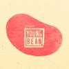 Studio YOUNG BEAN