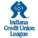 Indiana Credit Union League