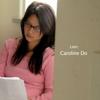 Caroline Do