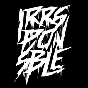 Profile picture for IRRS BMX