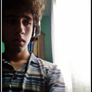Profile picture for Luciano M Busquets