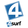 4SURF magazine