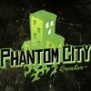 Phantom City Creative