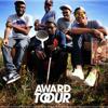 The Award Tour