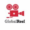 GlobalReel Films