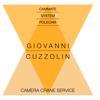 Giovanni  Cuzzolin