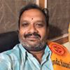 Suri Vijayawada