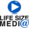 Life Size Media
