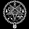 GIRBESAN 666