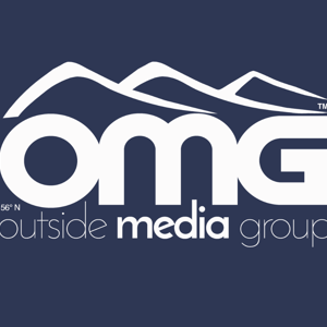 Profile picture for Outside Media Group