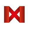 MXWendler