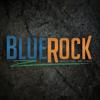 BlueRock Productions