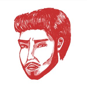 Profile picture for Miguel Gil Marques