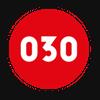 030tango