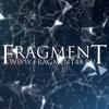 FRAGMENT Studio