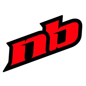 Profile picture for NeoBuggy.net