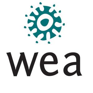Profile picture for WEA