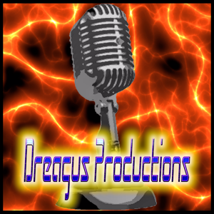 Profile picture for Dreagus Productions