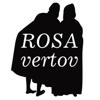 Rosa Vertov