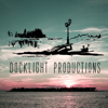 DockLight Productions