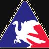 Aruze Gaming Group