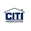 CITI Associates