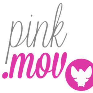 Profile picture for Pink.mov