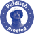 Piddisch